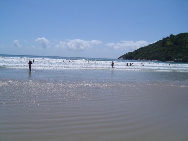 Las mejores playas de Brasil para toda la familia Playas del mundo