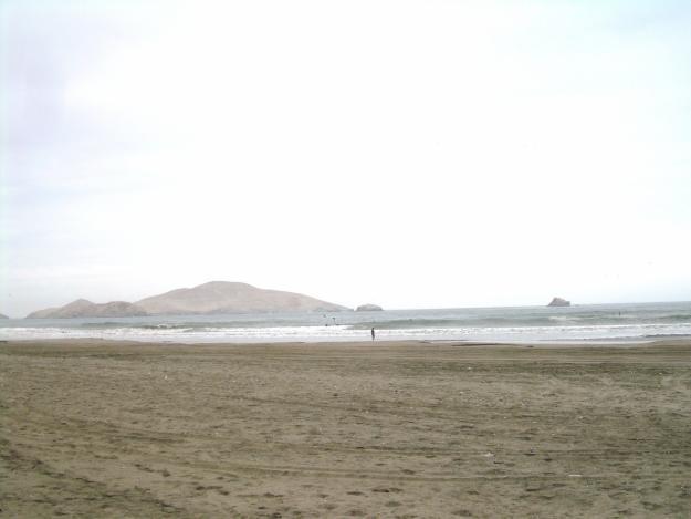 Playas de Asia Playas del mundo