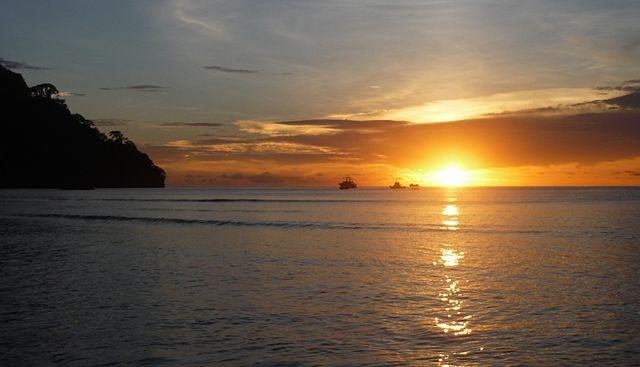 La paradisiaca Isla del Coco en Costa Rica Playas del mundo