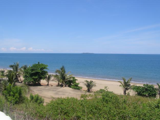 Las mejores playas de Panamá Playas del mundo