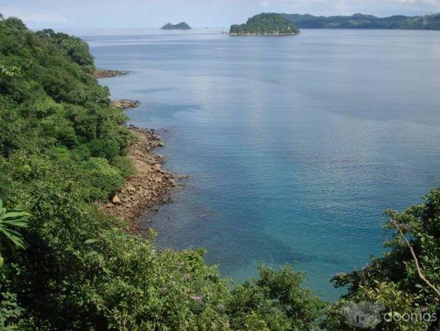 Playas de Cuajiniquil Playas del mundo