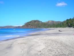 Playa Pan de Azúcar