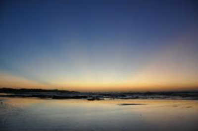 Playas de Guanacaste