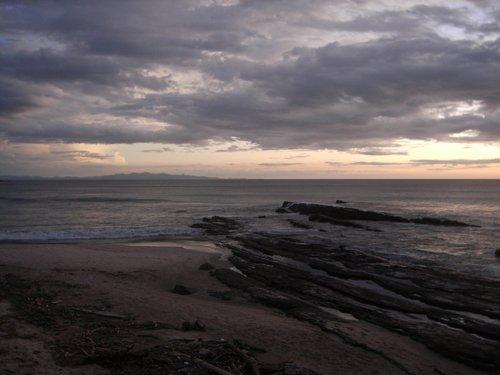 Las principales playas de Nicaragua  Playas en el mundo