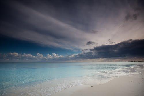 Playas de Grand Bahama