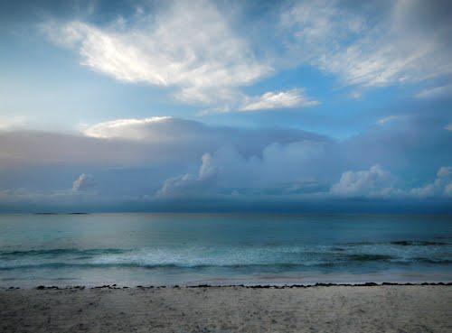 Isla Eleuthera