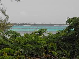 Isla Inagua