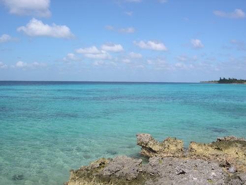 Tamano Isla de Cuba Isla de Mayor Tamaño en