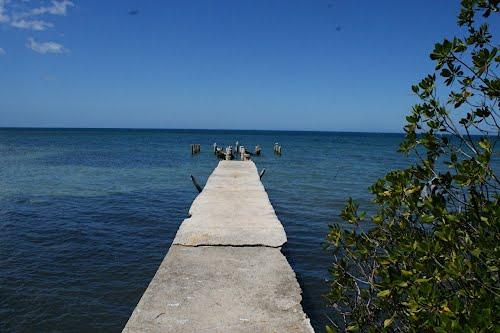 Playas de Granma