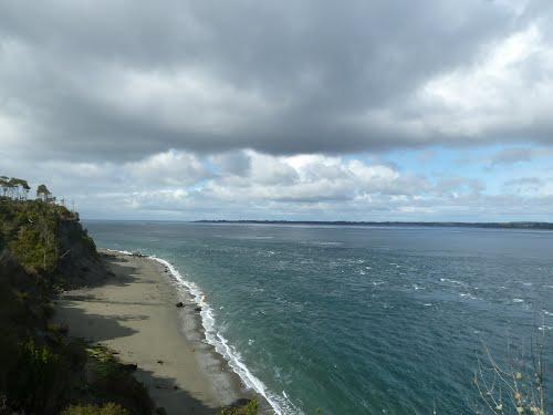 Las playas más lindas de Chile Playas del mundo