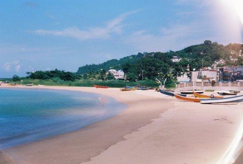 Aguadilla Playas en el mundo
