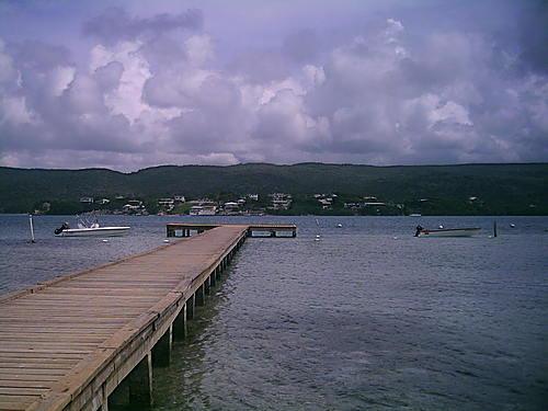 Isla de Gilligan