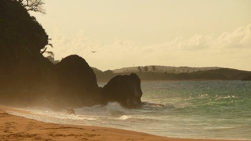 Playas de Manatí