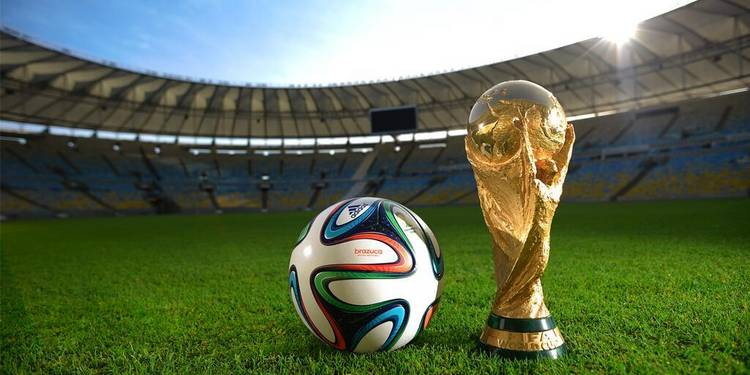 Planea tu viaje a la copa mundial de Brasil 2014 Playas del mundo