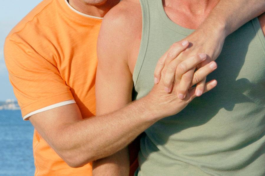Uruguay: El más amigable de Latinoamérica para el turismo gay Playas del mundo