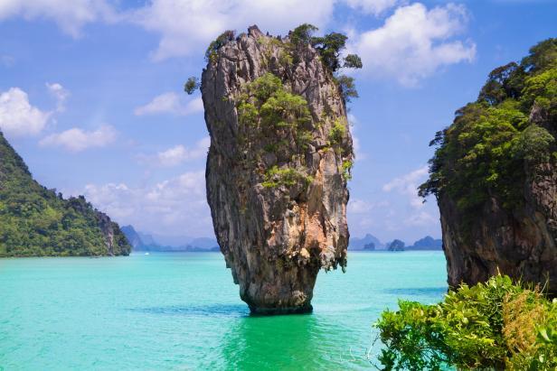 Las mejores playas del mundo Playas del mundo