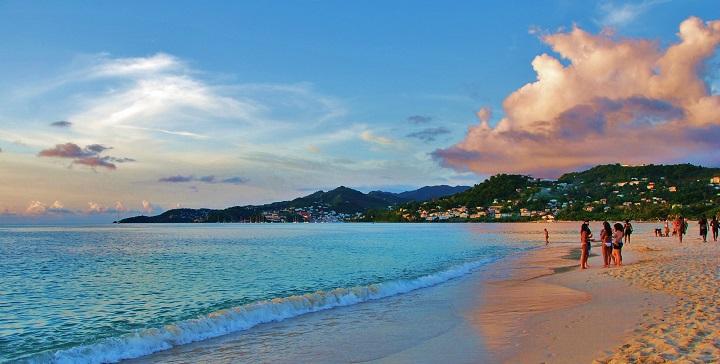 Las mejoresplayasdel mundo para nudistas Playas del mundo