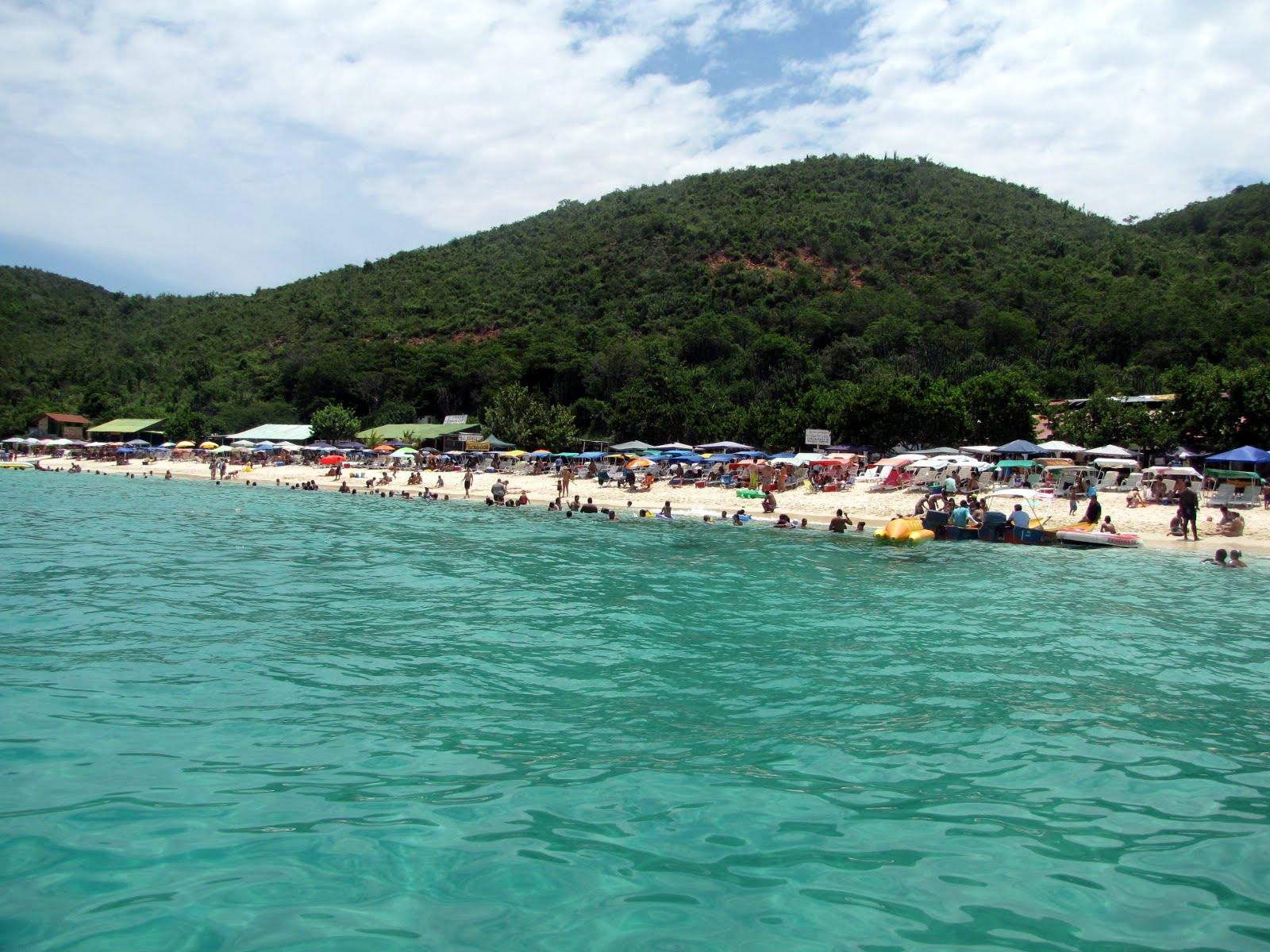 Las mejores playas de Venezuela Playas del mundo