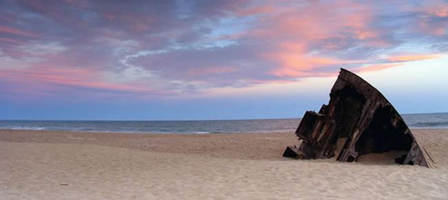 Las mejores playas de Uruguay Playas del mundo