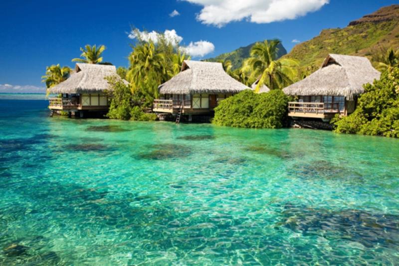 Las mejores playas de Belice Playas del mundo