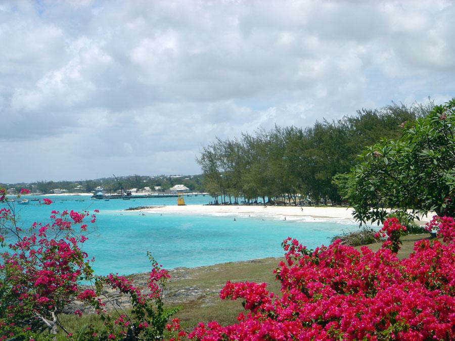 Playas de La Costa Norte Playas del mundo