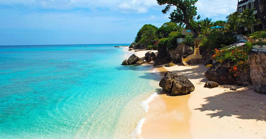 La Costa Sur