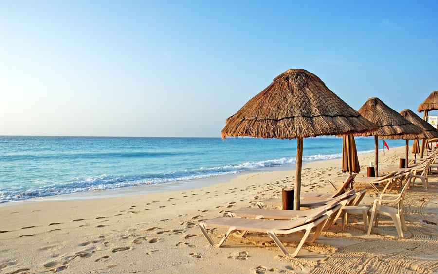 Cinco destinos en el Perú para visitar con amigos Playas del mundo