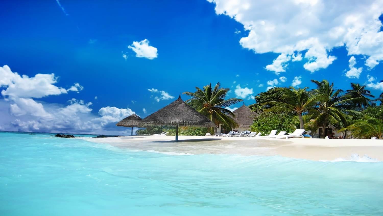 Diez cosas que ningún viajero querrá dejar de hacer en Jamaica Playas del mundo