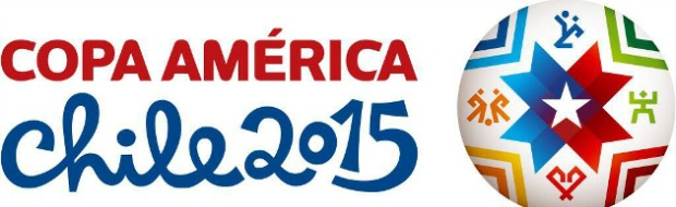 Copa América 2015 potenciará el turismo en Chile Playas del mundo
