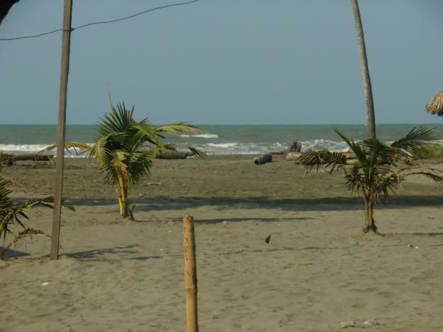 Playas de San Bernardo del Viento Playas del mundo