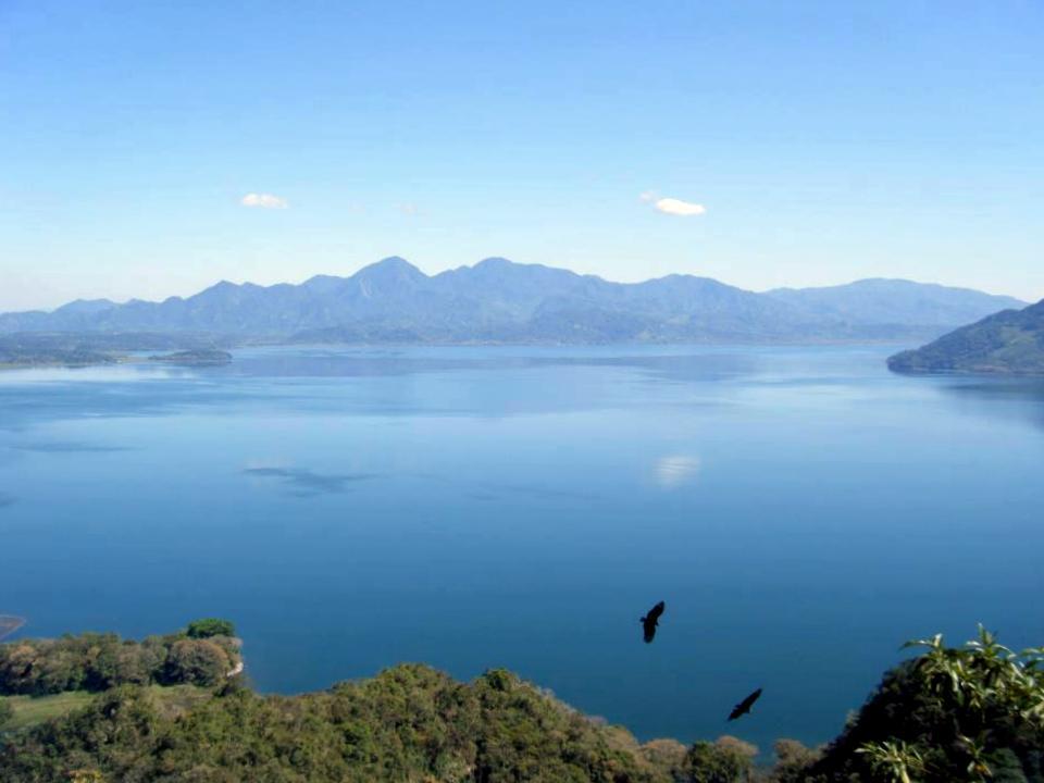 Honduras, historia, bosques y paradisiacas playas Playas en el mundo