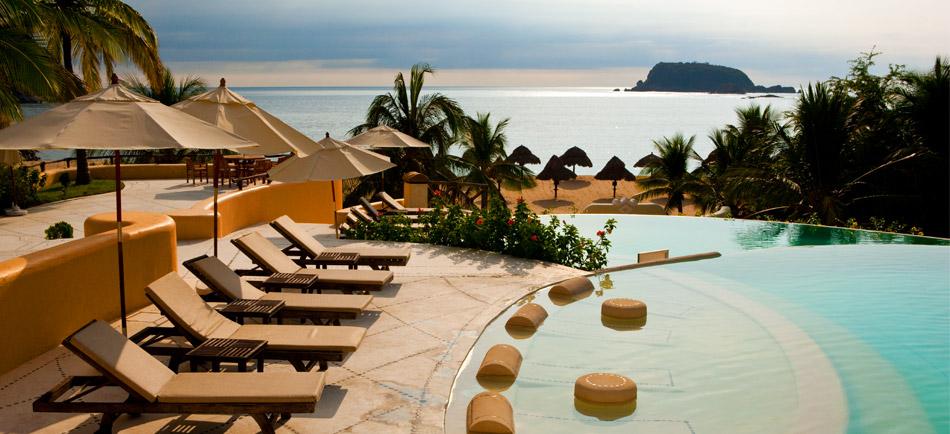 Lo que debes saber antes de visitar México Playas del mundo