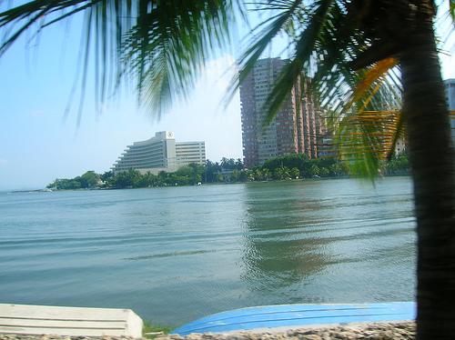 Playas de Playas de Cartagena Playas del mundo