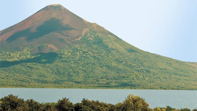 Nicaragua y su atractivo turístico Playas del mundo