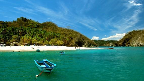 Puntarenas Costa Rica Centroamérica Playas en el mundo