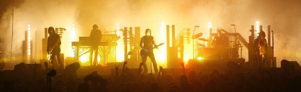 Argentina se fortalece como destino de turismo musical
