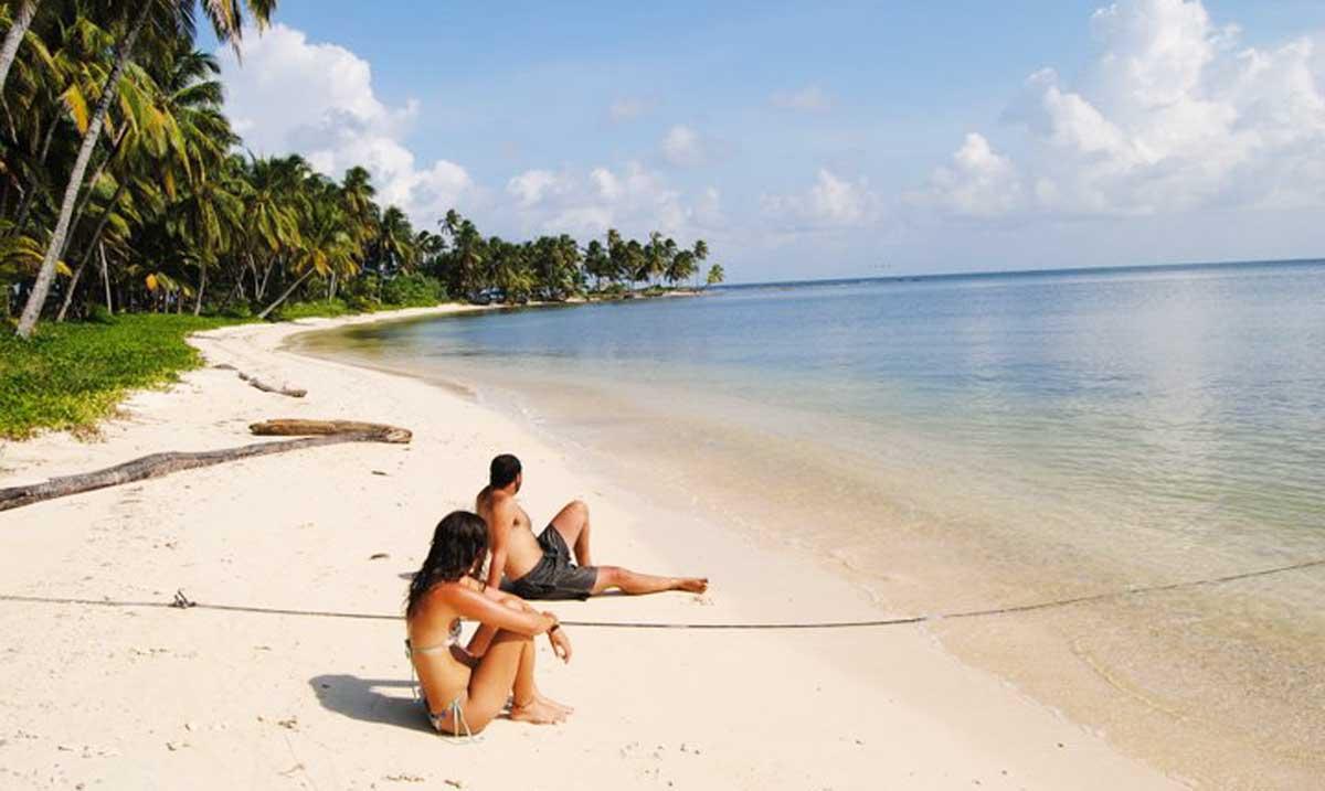 13 razones para llegar a Nicaragua antes que todos la descubran Playas del mundo