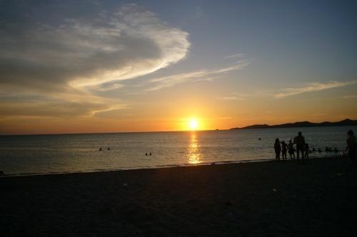 Playas de La Guajira Playas del mundo