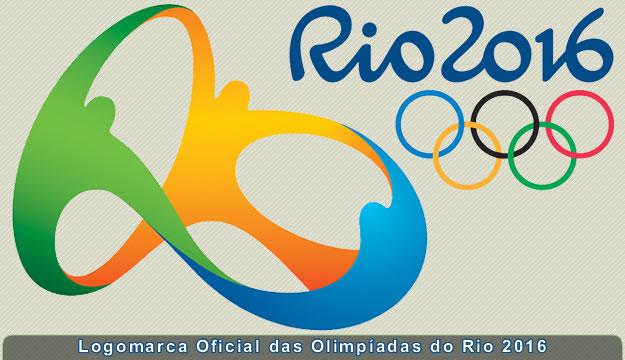 Brasil da comienzo el Año Olímpico para el Turismo