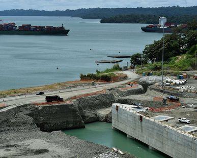 Empresa brasileña renueva Colón, segunda ciudad de Panamá Playas del mundo