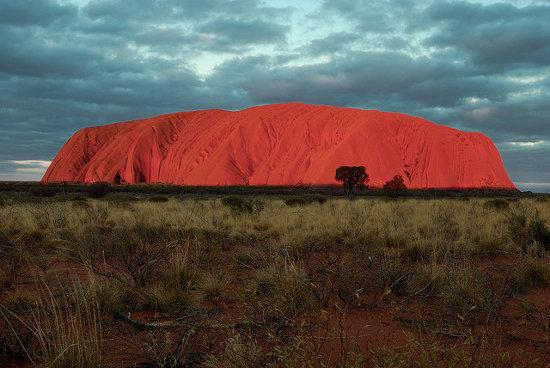 ¿Qué ver en Australia? Diez imprescindibles de los antípodas