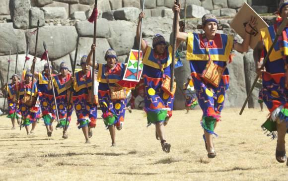 """Colombia: """"Turismo entre ambos países nos fortalece"""" Playas del mundo"""