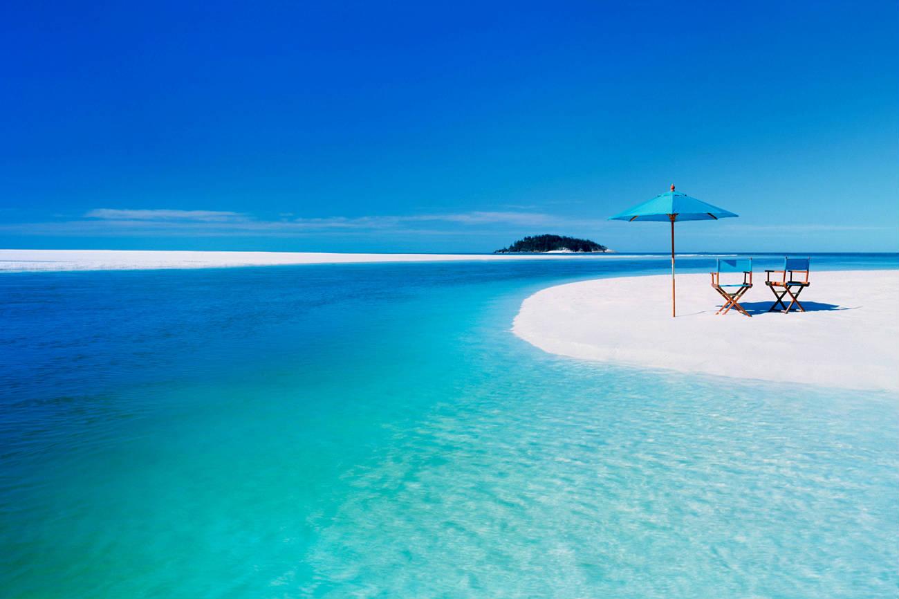Playa Paraiso Cuba Las mejores playas del Mundo