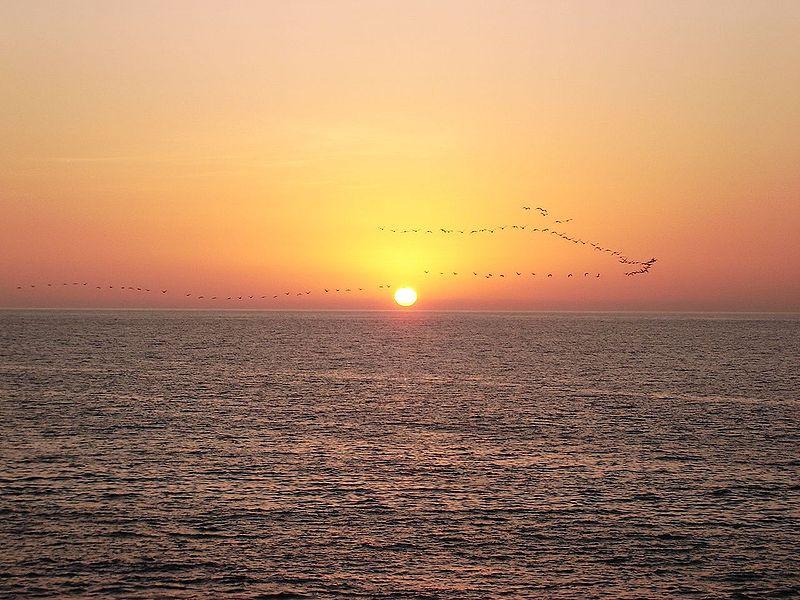 Playa Corazones