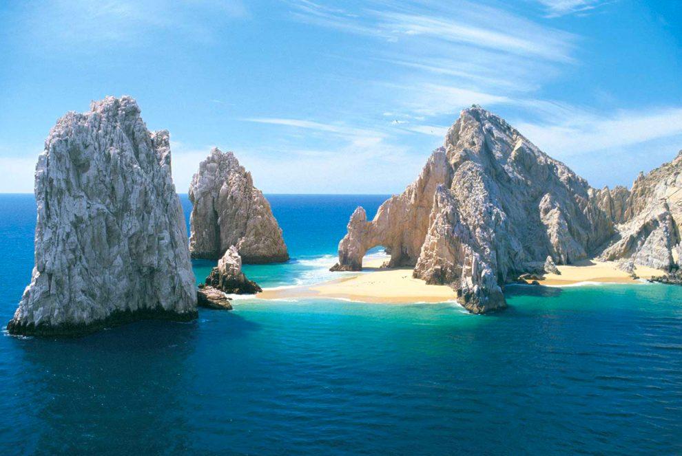 Atractivos destinos turísticos en México para visitar en el 2019