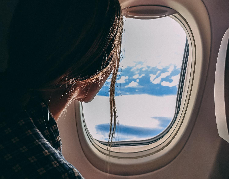 Cómo conseguir vuelos baratos en México Playas del mundo
