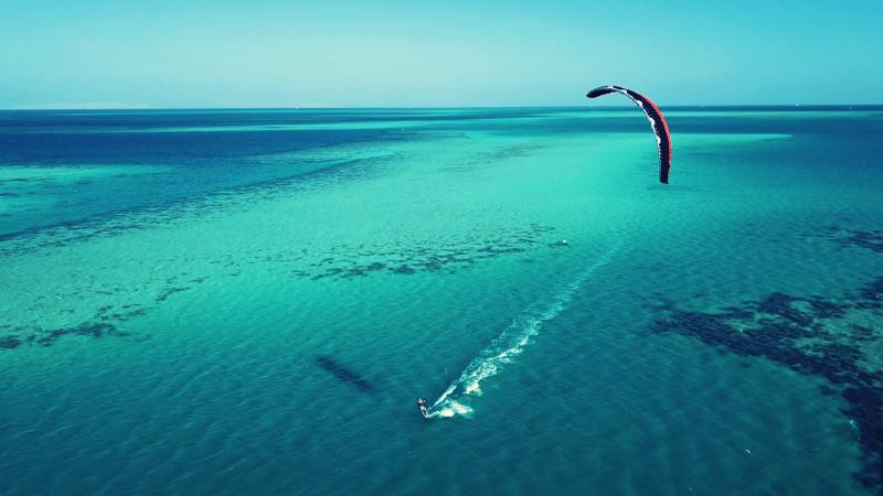 Las 4 cosas qué hacer cerca de Costa Esmeralda Playas del mundo